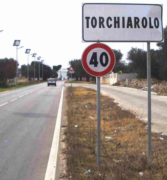 torchiarolo