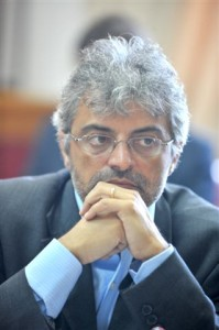 Pasquale-Rizzo