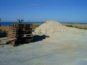 Campo di mare 03-06-2012 011