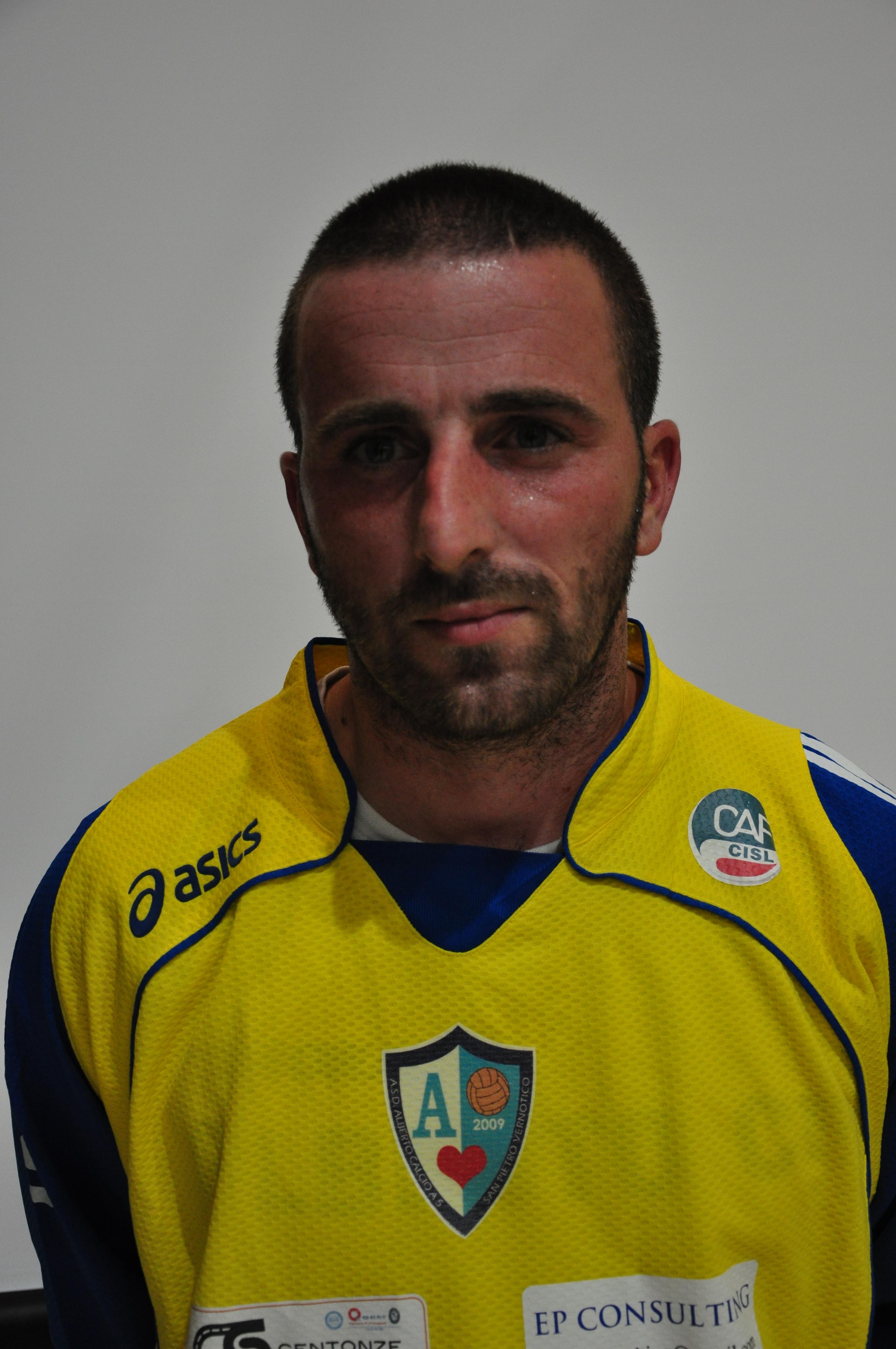 Valente Giovanni