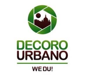 Decoro Urbano San Pietro Vernotico