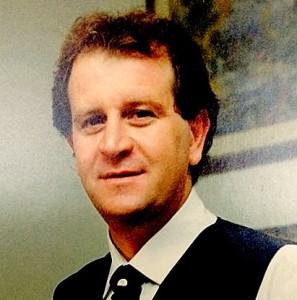 Maurizio Renna