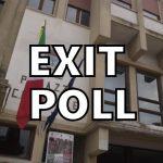 elezioni 2018, exit poll, san pietro vernotico, movimento 5 stelle, partito democratico, forza italia, liberi e uguali, elisa mariano, valentina carella