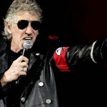 roger waters, siria, attacco, fake news, armi chimiche, spagna, us and them
